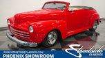 1947 Ford Deluxe  for sale $41,995