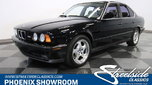 1991 BMW M5  for sale $34,995