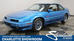 1992 Pontiac Grand Prix for Sale $36,995