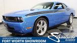 2010 Dodge Challenger  for sale $39,995