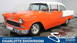 1955 Chevrolet Two-Ten Series  for sale $48,995