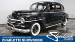 1948 Plymouth Deluxe  for sale $24,995
