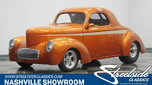 1941 Willys  for sale $94,995