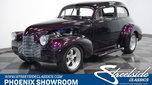 1940 Chevrolet Master  for sale $32,995