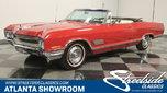 1966 Buick Wildcat  for sale $29,995