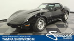 1979 Chevrolet Corvette  for sale $17,995
