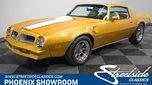 1976 Pontiac Firebird  for sale $32,995