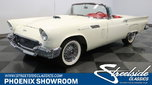1957 Ford Thunderbird for Sale $62,995
