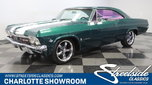 1965 Chevrolet Impala for Sale $31,995