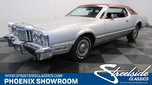1976 Ford Thunderbird  for sale $23,995