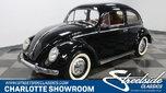 1954 Volkswagen  for sale $27,995