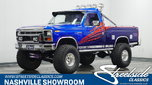 1981 Ford F-150  for sale $47,995