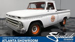 1966 Chevrolet C10  for sale $17,995