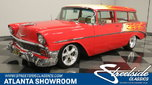 1956 Chevrolet  for sale $67,995
