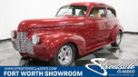 1940 Chevrolet  for sale $49,995