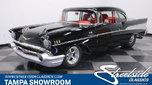 1957 Chevrolet Bel Air for Sale $69,995