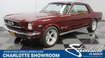 1966 Ford Mustang  for sale $34,995