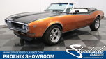 1968 Pontiac Firebird  for sale $43,995