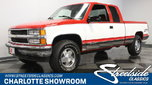 1996 Chevrolet K1500  for sale $26,995