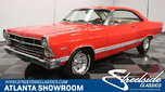 1967 Ford Fairlane  for sale $25,995