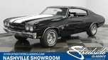 1970 Chevrolet Chevelle  for sale $59,995