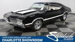 1970 Oldsmobile 442  for sale $44,995