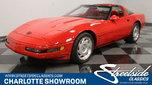 1991 Chevrolet Corvette ZR-1  for sale $34,995