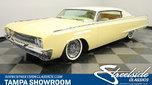 1968 Dodge Polara  for sale $59,995