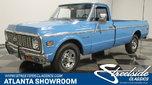 1971 Chevrolet C30  for sale $18,995