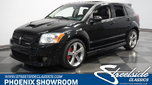 2008 Dodge Caliber  for sale $11,995