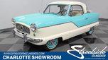 1961 Nash  for sale $18,995