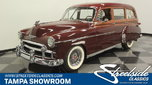 1950 Chevrolet  for sale $39,995