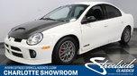 2005 Dodge Neon  for sale $19,995