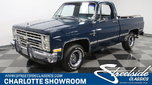 1985 Chevrolet  for sale $14,995