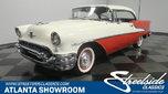 1955 Oldsmobile 88  for sale $26,995
