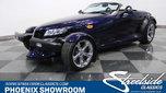 2001 Chrysler  for sale $29,995