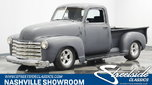 1953 Chevrolet 3100  for sale $34,995
