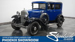 1930 Ford Model A for Sale $27,995