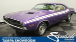 1971 Dodge  for sale $32,995