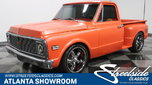 1972 Chevrolet C10  for sale $57,995