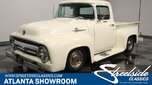 1956 Ford F-100  for sale $33,995