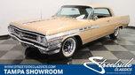 1963 Buick Wildcat  for sale $39,995