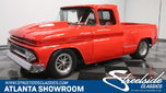 1962 Chevrolet  for sale $49,995