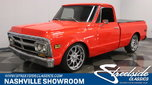 1970 GMC  for sale $25,995