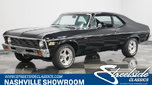 1970 Chevrolet Nova  for sale $28,995