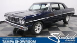 1964 Chevrolet Chevelle  for sale $34,995