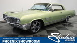 1964 Buick Wildcat  for sale $13,995