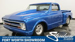 1968 Chevrolet  for sale $42,995