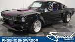 1965 Ford Mustang  for sale $88,995
