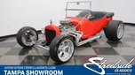 1923 Ford T-Bucket  for sale $25,995